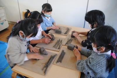 陶芸教室03