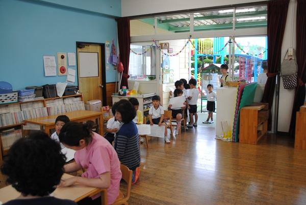 親子工作教室サムネイル