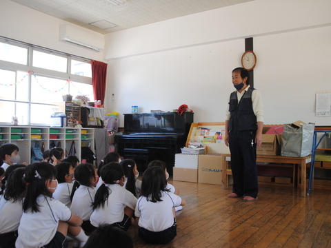 ○○教室♪